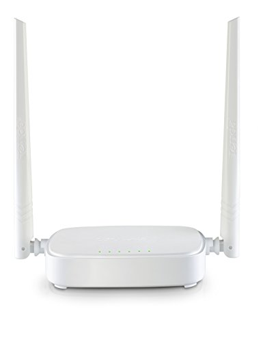 Tenda N301 N300 Wireless Wi-Fi Router