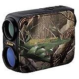 Nikon Team Realtree Laser 600 Rangefinder