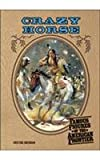 Crazy Horse, Kristine Brennan, 079106493X