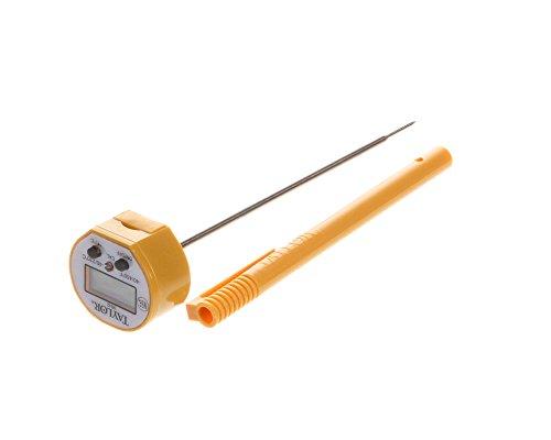 Taylor Precision 9842FDA Digital Thermometer