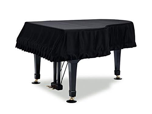 【代引可】 グランドピアノ フルカバー フルカバー GP-SBKR ヤマハ ヤマハ CF6C6XS6B用B0141Z6DG4, カワチグン:c1012495 --- rsctarapur.com