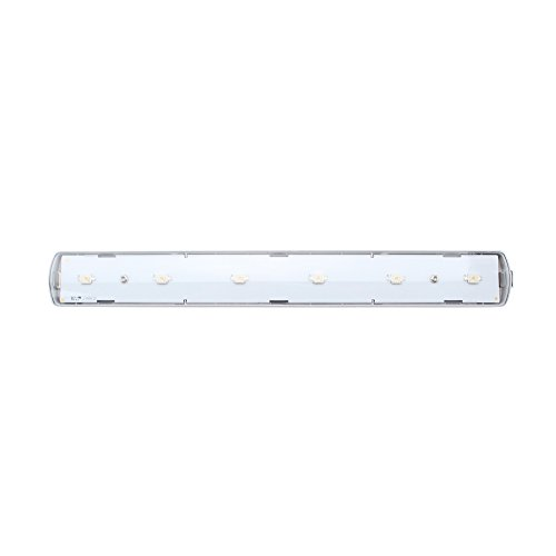 Traxon Led Lighting in US - 2