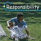 Responsibility, Lucia Raatma, 0736891560