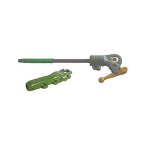 All States Ag Parts Adjustable Lift Link John Deer big image