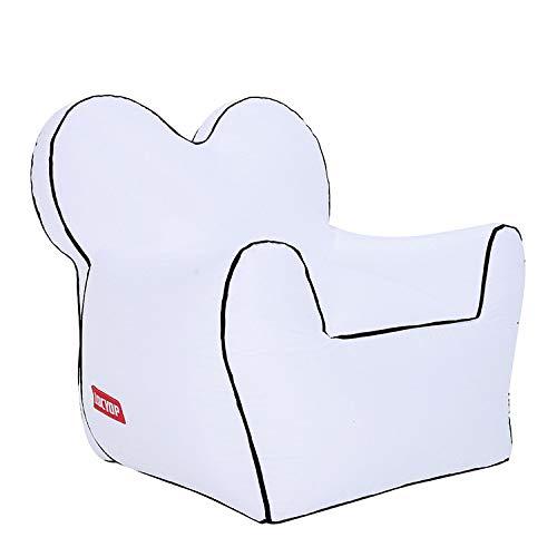 Amazon.com: LOCYOP - Funda hinchable para sofá o silla ...