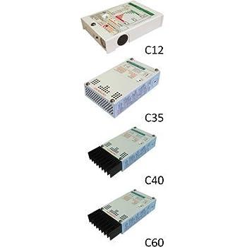 Xantrex C60 Manual Pdf