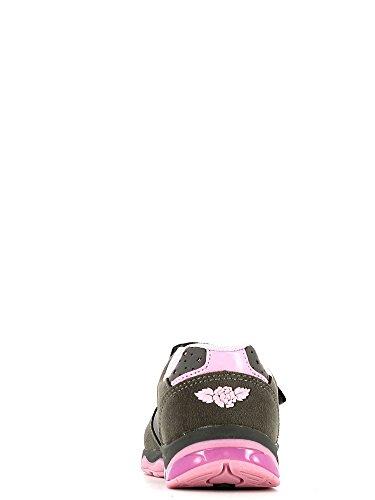Lelli kelly L15I5700 Turnschuhe Kind Grau