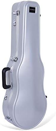 Crossrock 15 5 Backpack Silver CRA800VL155SL