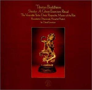Popular Field Recordings: Buddhism-Shedur Tibetan Manufacturer OFFicial shop