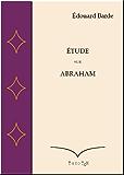 Etude sur Abraham
