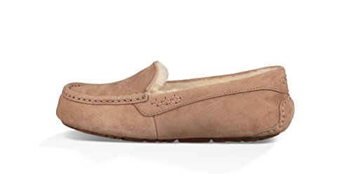 Ugg Vrouwen Ansley Mocassin Fawn