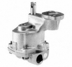 01 silverado oil pump - 9