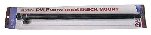 24' Gooseneck (Pyle PLGN24 24