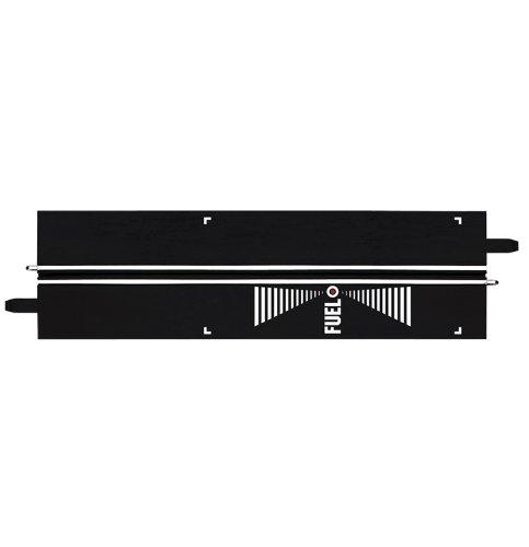 Carrera Digital 124//132 Pit Stop Adapter Unit