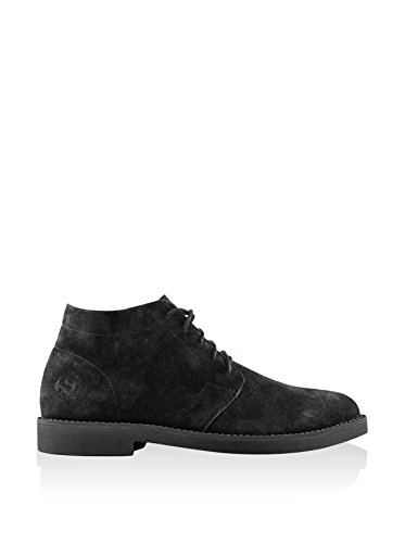 Superga Mode Homme Baskets Noir Pour C7CXwq