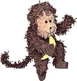 Ya Otta Pinata BB004911 Monkey Pinata