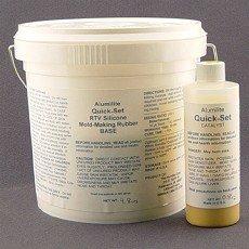 alumilite-quick-set-rtv-silicone-mold-making-rubber-5-lb