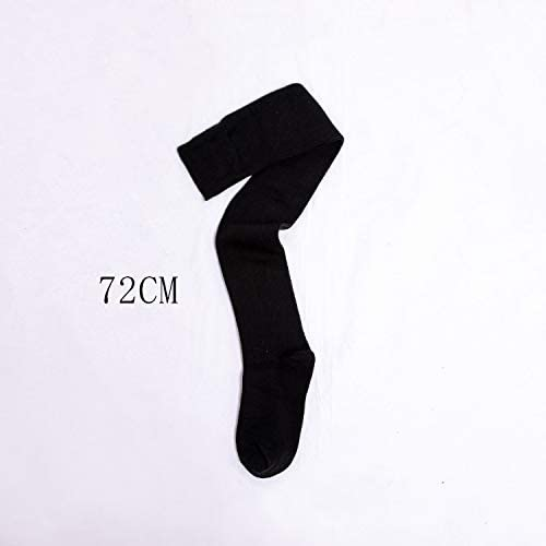 Womens Over The Knee High Socks with Non Slip Silicone