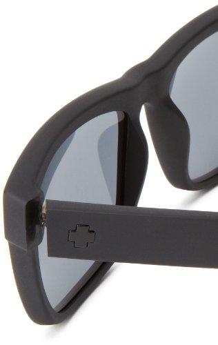 b58c3d7cc8 Spy Optic Discord Square Sunglasses
