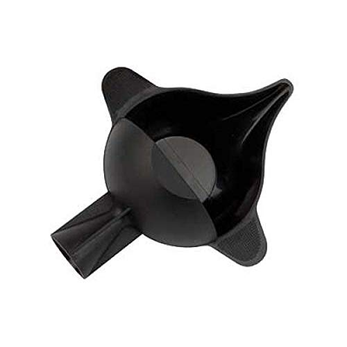 RCBS 09090 Scale PanFunnel