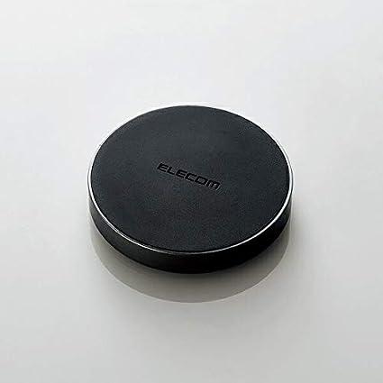 ワイヤレス 充電 器 エレコム ランキングでも人気のワイヤレス充電器おすすめ19選 iPhone対応のエレコム、ankerのおしゃれな充電器も紹介