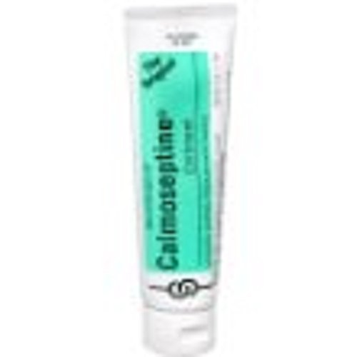- Calmoseptine Diaper Rash Ointment Tube by Calmoseptine