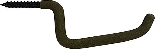 Allen Company Treestand Gun Bow Equipment Hanger 501