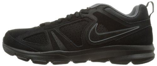 EU Grey Drk T Nike Zapatillas Dark Lite 40 Hombre Negro para Black Nbk Gimnasia de XI ZOqfOpw7