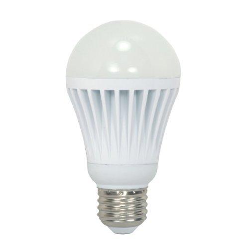 Led Flood Light Bulb Reviews in Florida - 9