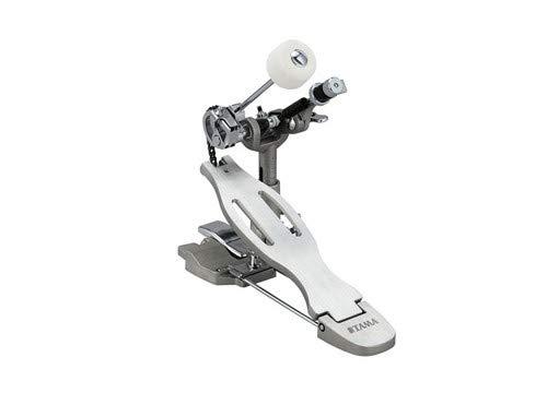 Tama The Classic Single Pedal ()