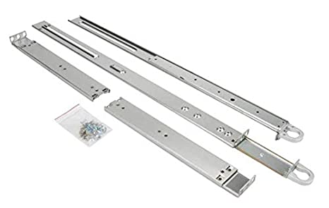Amazon in: Buy Supermicro 1U Chassis Mounting Rail Kit MCP