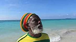 Bilder von Burning Spear