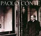 : Paolo Conte