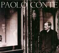 Paolo Conte by CONTE,PAOLO