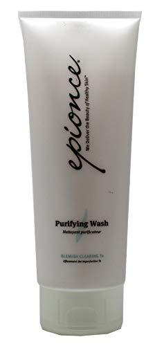 Epionce Purifying Wash 8 -