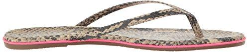 Women's Tkees Flip Pink Flop Studio Exotic Venom Z16ngd1