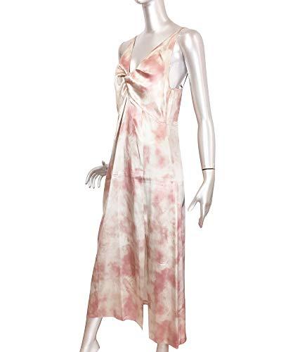 Femme Zara Robe Dye Qiu64fwb 108 Tie 4661 k8wn0PO