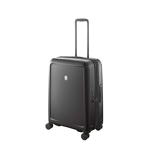 Victorinox Connex Medium Hardside Case, Black