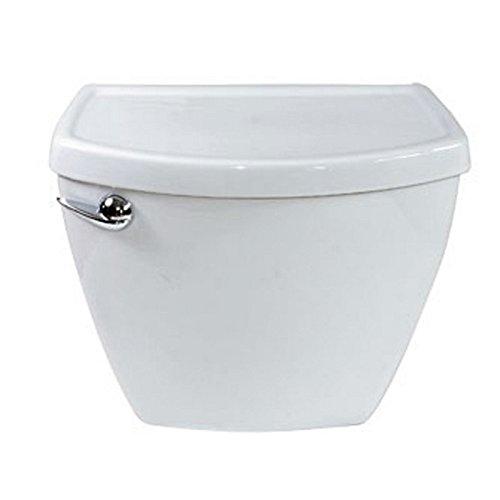 American Standard 4225A154.178 Toilet Water Tank