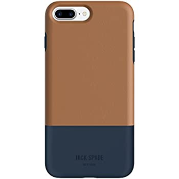 jack spade iphone case spade cell phone for apple iphone 7 15588