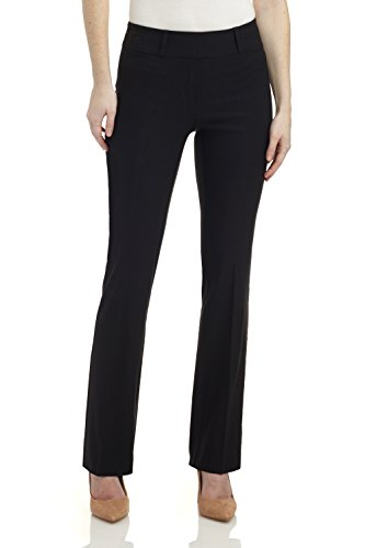 Stretch Dress Pants: Amazon.com