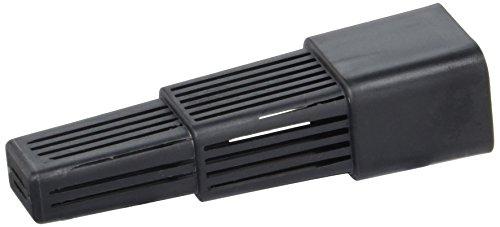 MarineLand PR10327 100b 150b Strainer Penguin Filter Parts for Aquarium