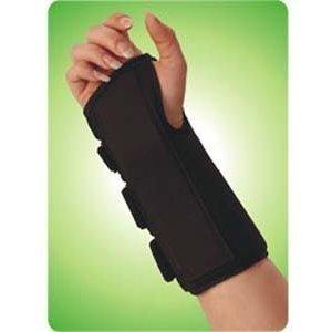 Ultra Fit Wrist Brace Right Hand, Large