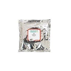 Frontier Herb Cream of Tartar Powder, 16 Ounce -- 6 per case by Frontier
