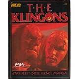 The Klingons, Fantasimulations Associates Staff, 0931787025