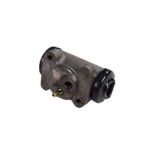 Omix-Ada 16722.11 Brake Wheel Cylinder