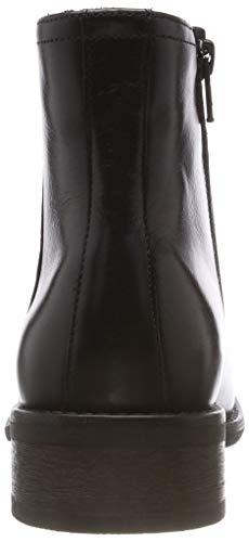 Marc O'polo Donna 990 Stivali Bootie Nero black qfPqHAr
