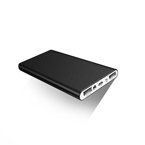 External Battery Portable Charger