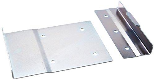 Westland SK02 Stackable Kit for Front Loaders Dryers ()