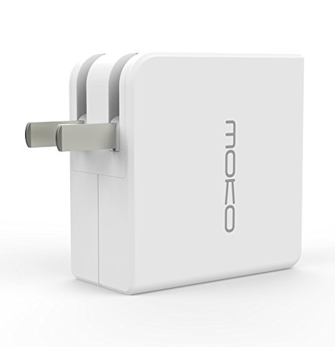 MoKo Portable Charging Converter Computer